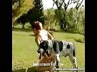 Girls big boy animalpass com