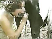 Pony love matrue and pony sex dirtstyle zooporn horse xxx animals porn