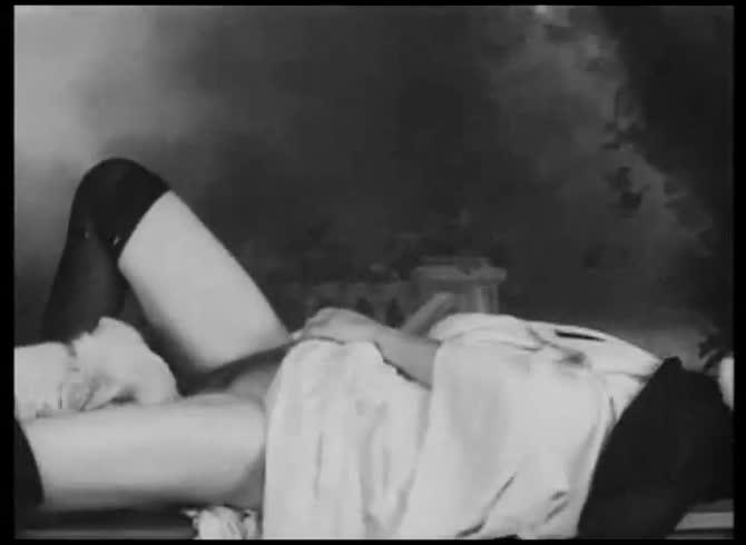 ingyenes beastiality pornó videó