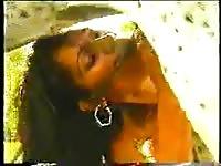 Free Porn Video - Zoo Porn Dog Sex - ApornTV Page 32