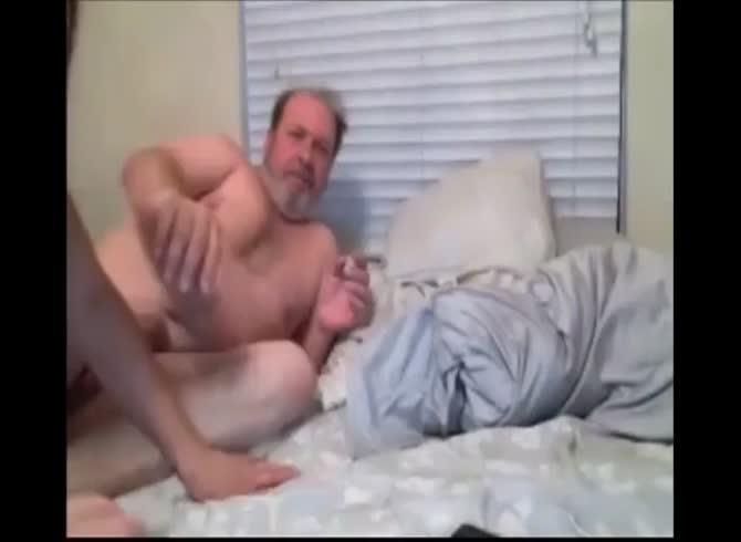 Dad Fucks Daughter Webcam