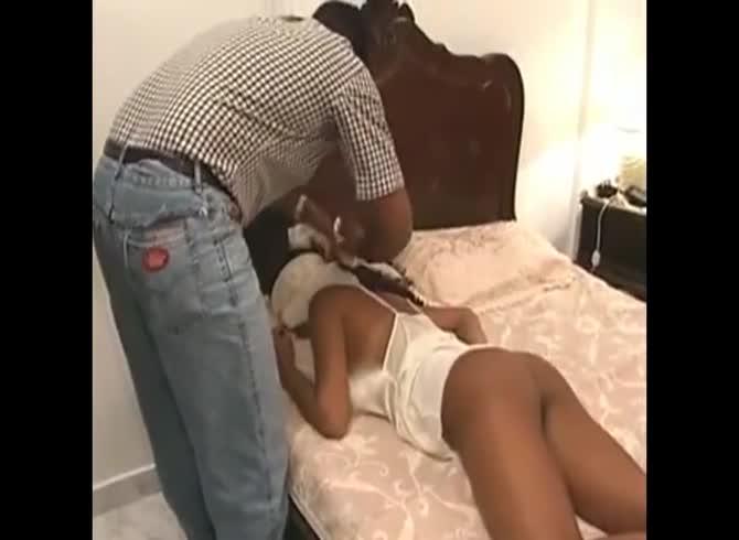 Dad Fucks Daughter Wrestling