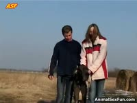 Porn Private Home Zoophilia ] [ Animal XXX and Beastialty Sex ...