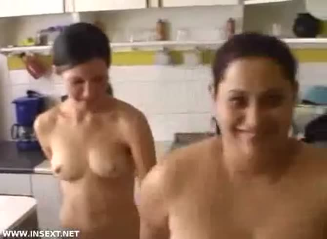 Lesbian Mom Daughter Taboo